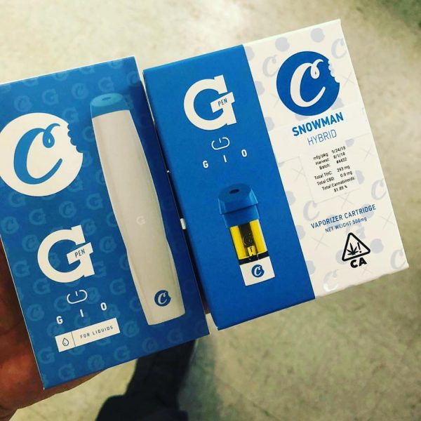 buy g-pen gio cartridges online buy exotic carts florida order herione online buy stiiizy pods florida where to buy hash tennesse