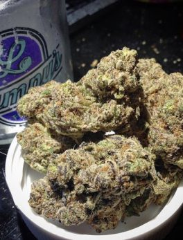 Buy Ak-47 strain online buy smart carts in newyork buy heavy hitters carts thc marijuana for sale order weed in Australia