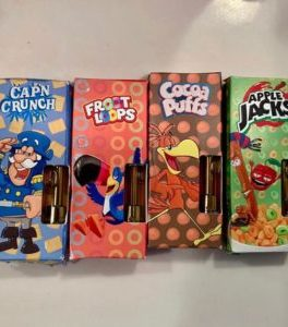 buy cereal carts in europe where to buy heavy hitters online buy brass-knuckles carts online original dankvapes for sale buy exotic carts online