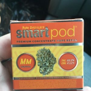 buy smart pods online buy exotic carts europe order thc cartridges online buy zodiak moonrock europe buy blue dream online