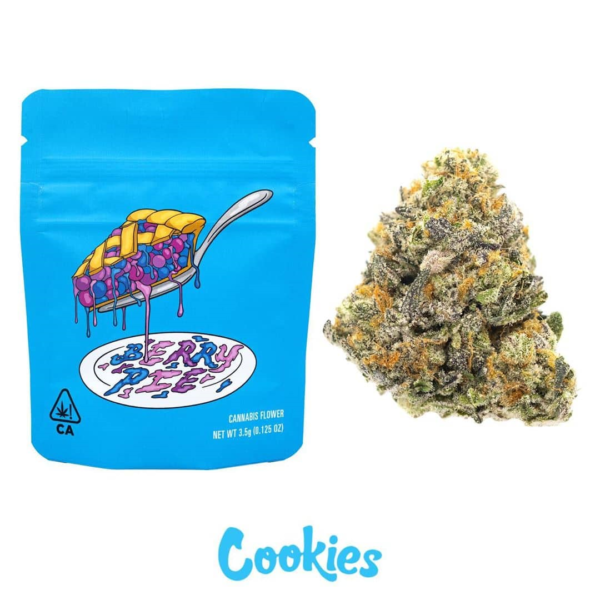 Buy Berry Pie Cookies Online  Order Berry Pie Cookies Buy Berry Pie Cookies Online Berry Pie Cookies